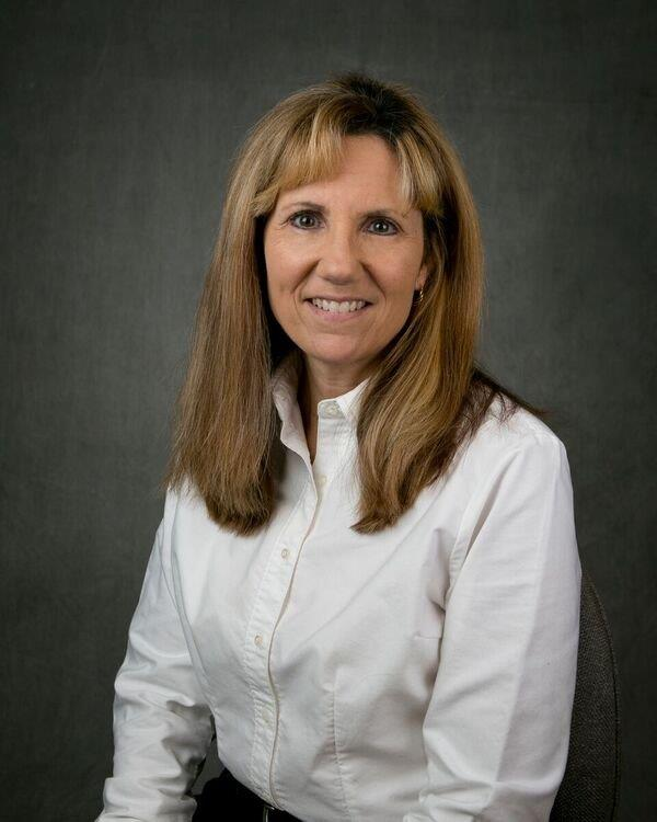 Ann DiChiara