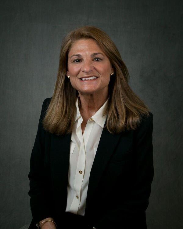 Gloria Donnell