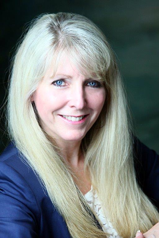 Erika Mendelson