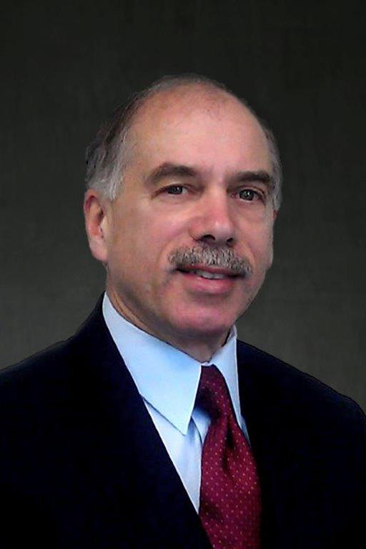 Howard Kesten